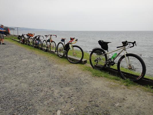 サルサ ジャパンツアー 2012_c0132901_20323489.jpg