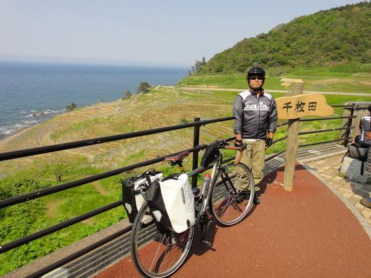 サルサ ジャパンツアー 2012_c0132901_20331175.jpg