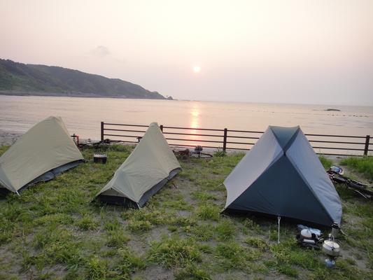 サルサ ジャパンツアー 2012_c0132901_20335298.jpg