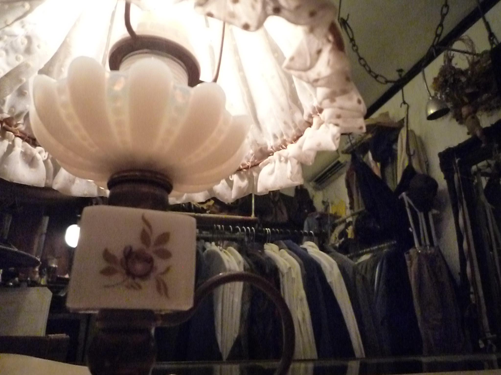 ランプ_f0180307_0102110.jpg
