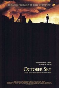 遠い空の向こうに October sky_f0207410_19542545.jpg
