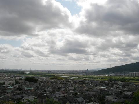 UNO 5/12(土)ゆる&マジ 第二回 at 男山レク_a0059812_23251521.jpg