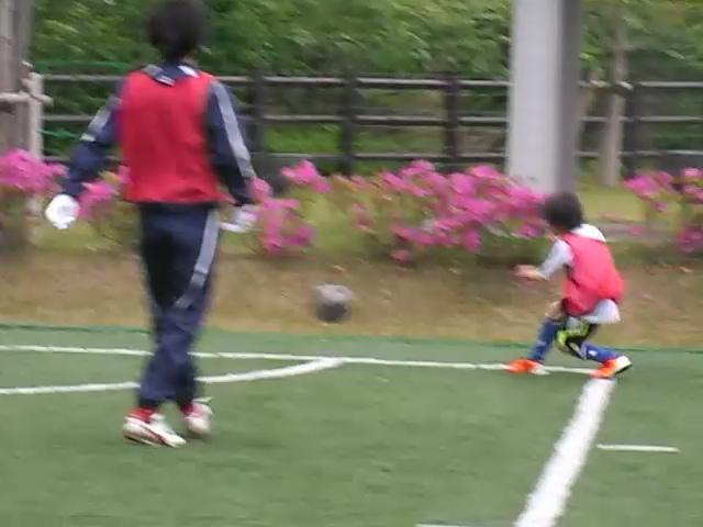UNO 5/12(土)ゆる&マジ 第二回 at 男山レク_a0059812_23371463.jpg