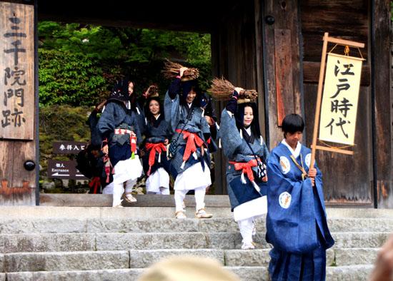 大原女祭り_e0048413_213117.jpg