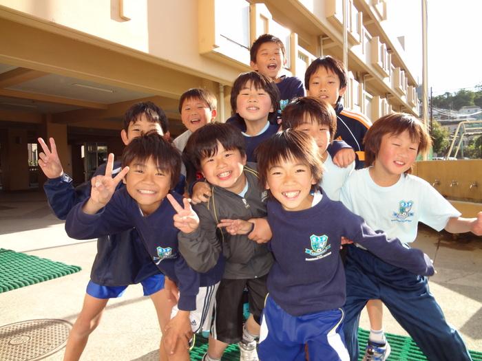 KANAGAWA ROOKIE LEAGUE U-11 第1節・第2節_a0109316_185372.jpg