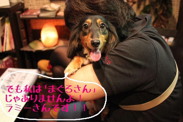 こんばんわぁ~!!_b0130018_22181629.jpg