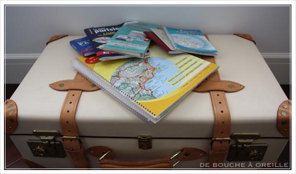 partir en voyage 旅にでます_d0184921_16461059.jpg