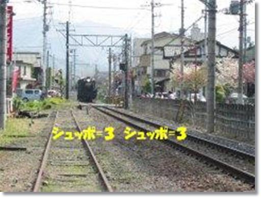 f0182121_1354094.jpg