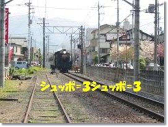 f0182121_1361175.jpg