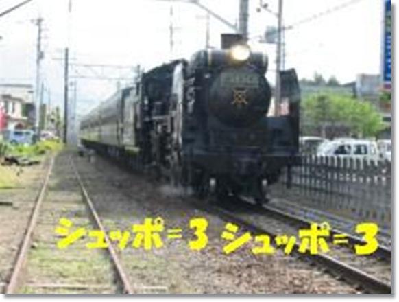 f0182121_1362846.jpg