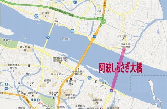 b0149340_2211699.jpg