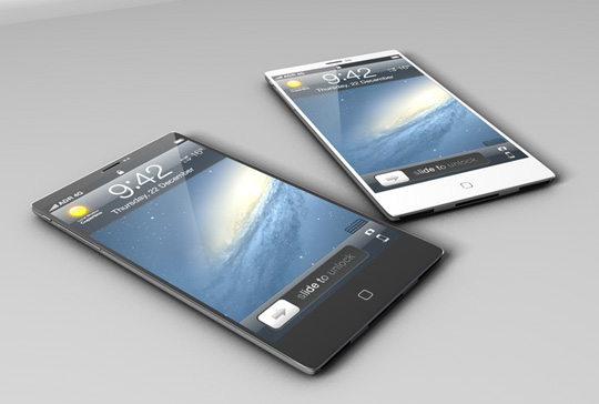 iPhone Plus Concept_a0118453_12344666.jpg