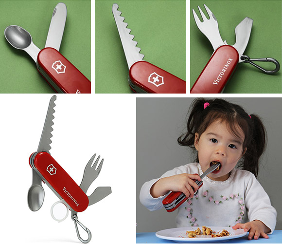 Swiss Army Knife for kids_a0118453_12472392.jpg