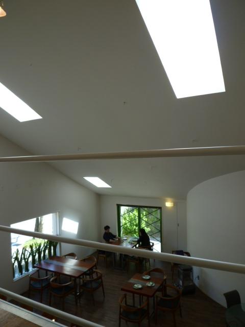 エンボカ軽井沢、旧軽井沢店、営業中!_c0100865_180744.jpg