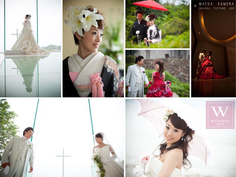 結婚式の前撮り タラサ志摩にて_c0224169_22113496.jpg