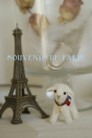 français_b0132385_18304822.jpg