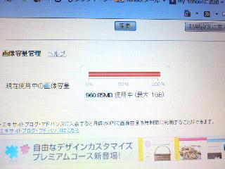 今日のおでかけと悩み_d0092990_1913489.jpg