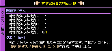 c0081097_12435654.jpg