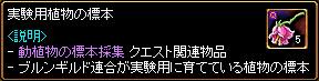 c0081097_20173973.jpg
