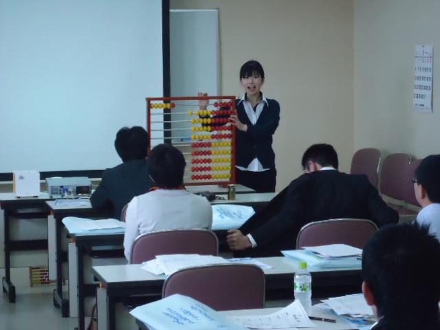 教師力向上セミナー中標津・5月13日・特別支援_e0252129_23393140.jpg
