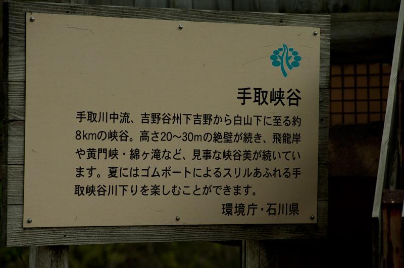 #1377 綿ヶ滝_b0177233_513073.jpg