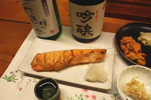 「福司」限定酒・美味! _f0113639_15375712.jpg