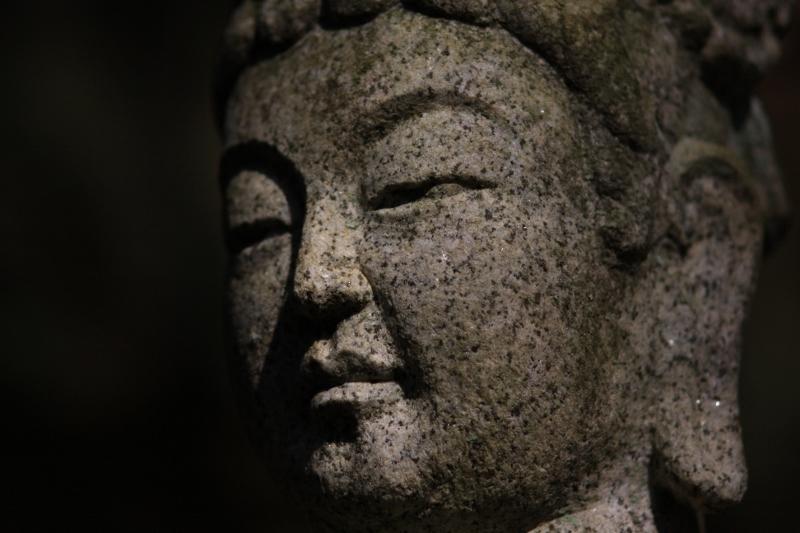 三滝寺の仏さんたちⅡ_b0190540_15335295.jpg