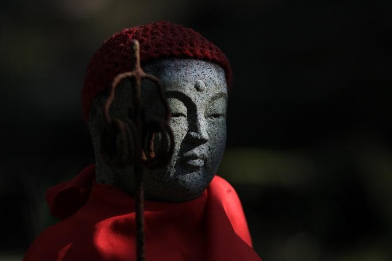三滝寺の仏さんたちⅡ_b0190540_15342756.jpg