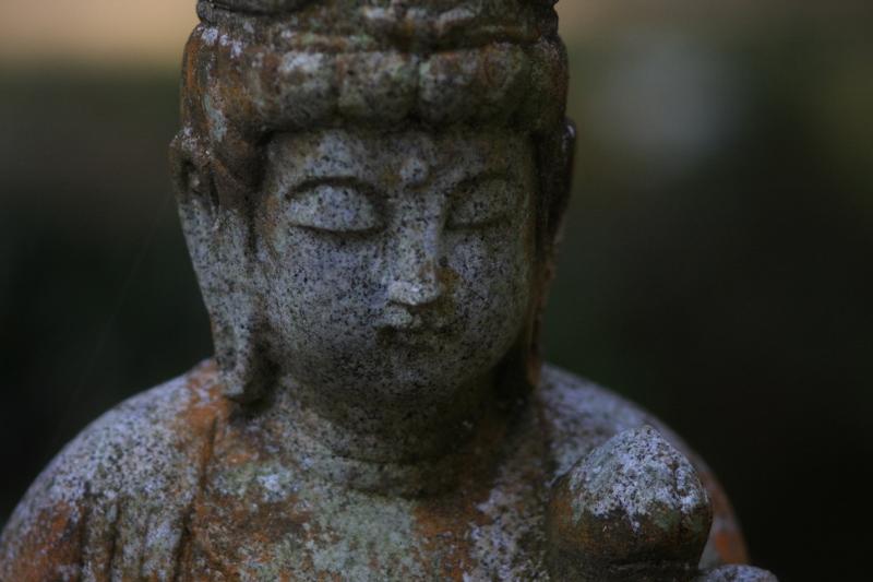三滝寺の仏さんたちⅡ_b0190540_1534474.jpg