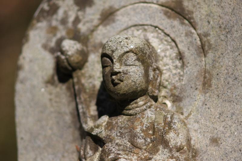 三滝寺の仏さんたちⅡ_b0190540_15353661.jpg