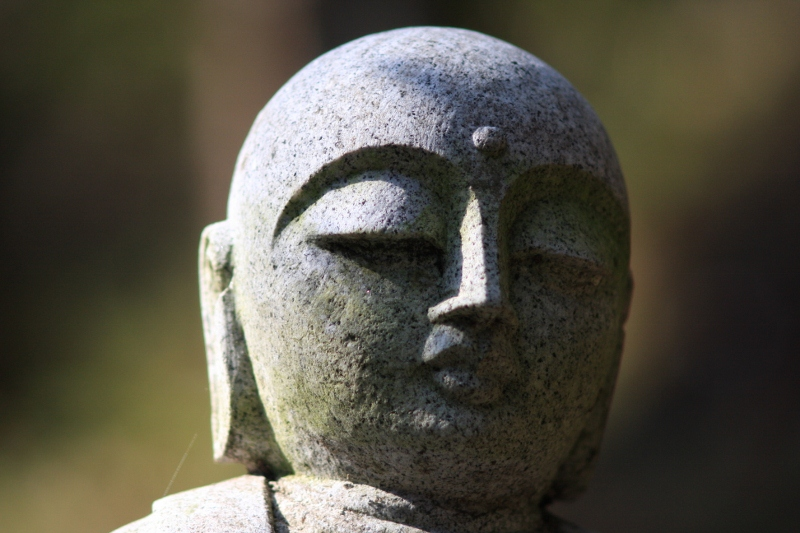 三滝寺~仏さんたち~_b0190540_828215.jpg
