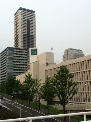 東豊中_a0137049_10444544.jpg