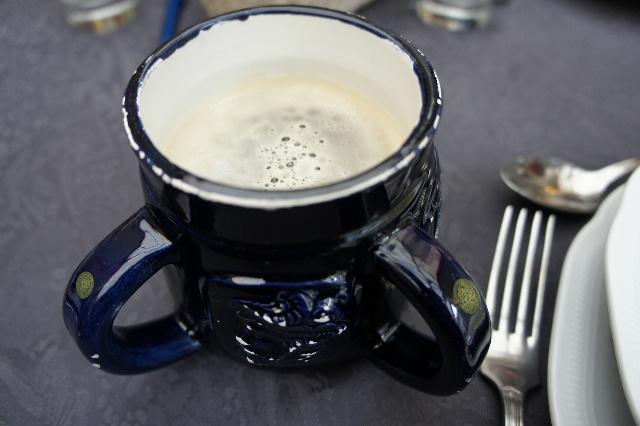 ベネルクスの旅の食事と酒 (6) ゲントでのカルボナードのランチ_c0011649_45419100.jpg
