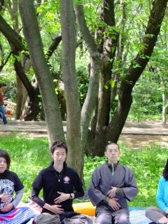 b0198272_2350231.jpg