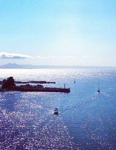 江ノ島日和_c0130172_1571752.jpg