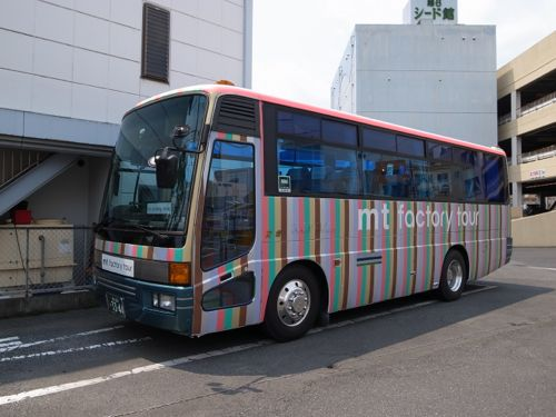 mt factory tour_b0141474_16581920.jpg