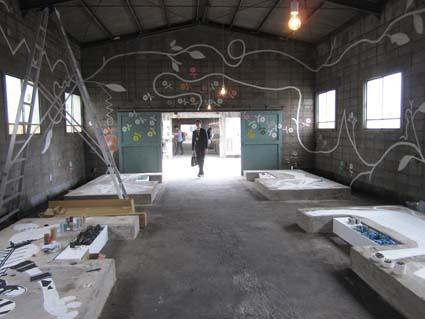 mt factory tour2_b0141474_23542490.jpg