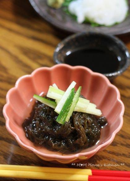 おうち居酒屋 ☆ 野菜たっぷり豚つくね♪_c0139375_11591919.jpg