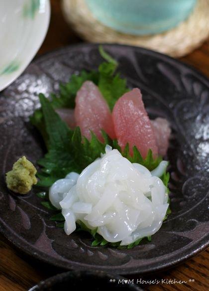 おうち居酒屋 ☆ 野菜たっぷり豚つくね♪_c0139375_1159920.jpg