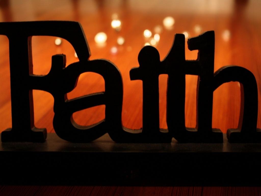 5月13日エズラ記4-6章『主の励ましによる完成』_d0155777_74647100.jpg