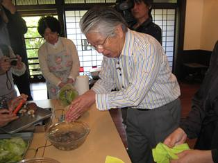 平山先生の講座 終わりました_e0251278_6245092.jpg
