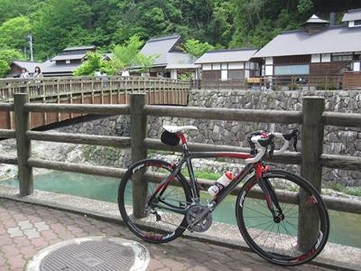 三頭トンネルを越えて香川周回_e0201281_21325013.jpg