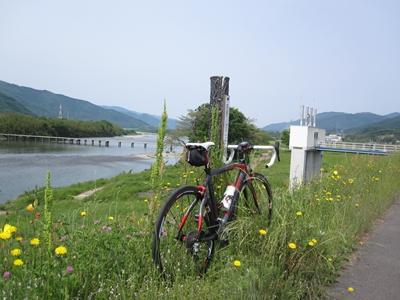 三頭トンネルを越えて香川周回_e0201281_2185676.jpg