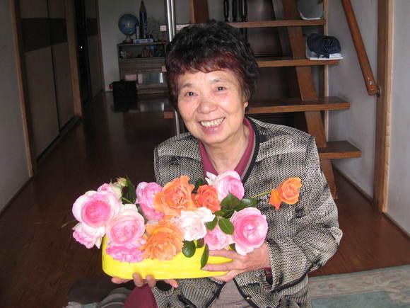 母の日_e0221583_1613750.jpg