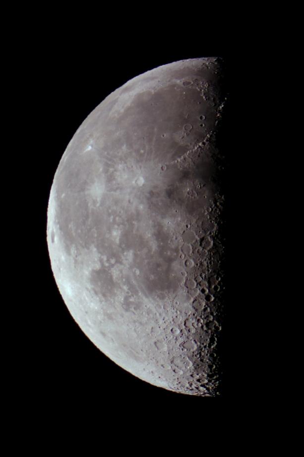 月と土星_e0108787_1874395.jpg