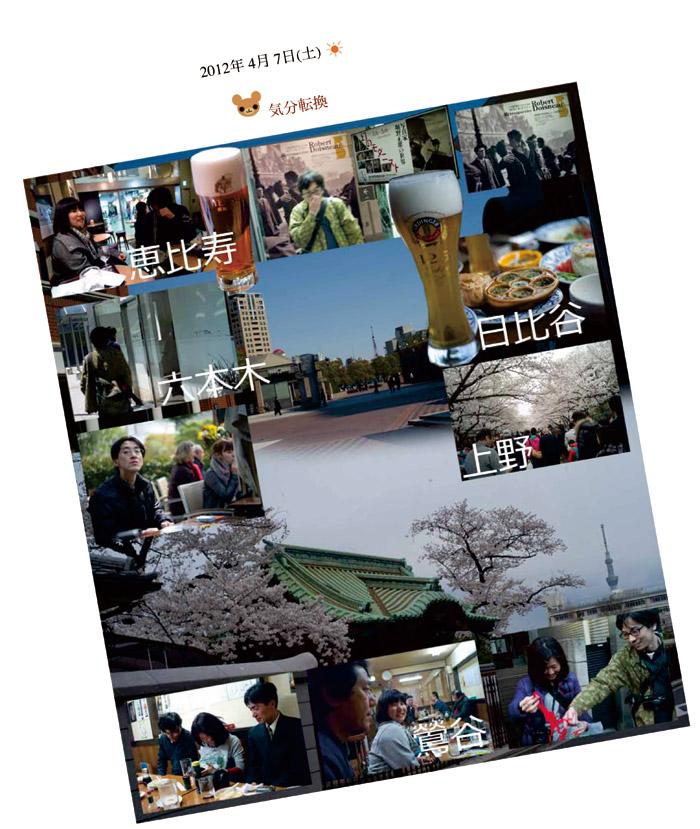 写真と飲むのが大好きです。_a0271402_11452155.jpg