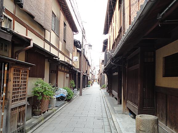 清水寺@京都_e0230011_176157.jpg
