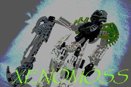 b0188713_13255973.jpg