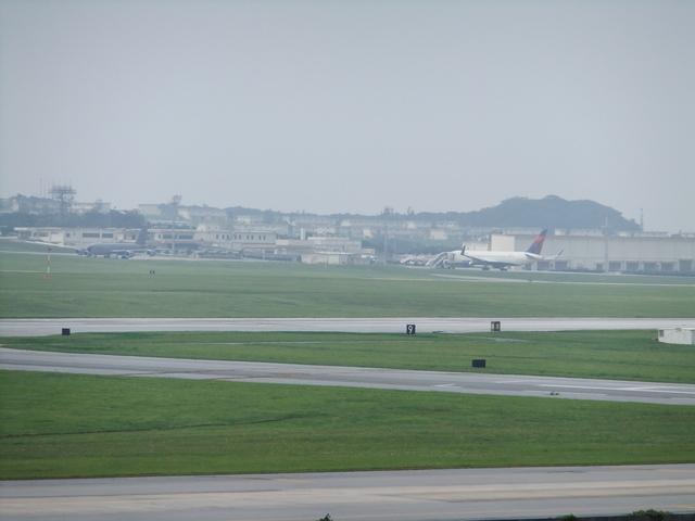 5月13日(日)沖縄闘争 その1_d0155415_0394793.jpg