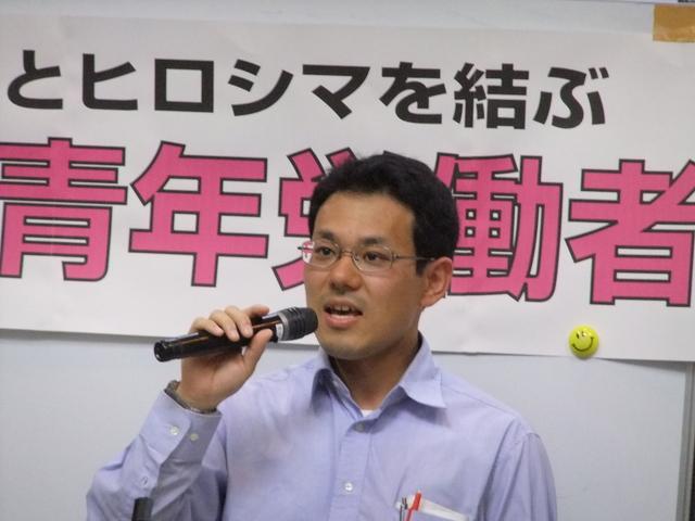 5月13日(日)沖縄闘争 その2_d0155415_119541.jpg